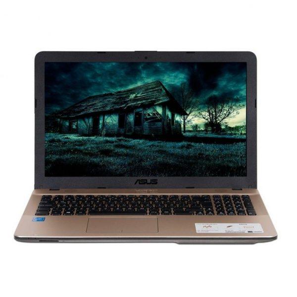 لپتاپ X540UB-C