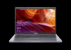 لپ تاپ 15 اینچی ایسوس مدل ASUS VivoBook R565JF-C