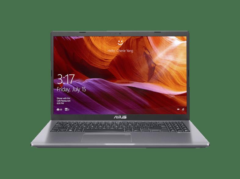 لپ تاپ 15 اینچی ایسوس مدل ASUS VivoBook R565MA
