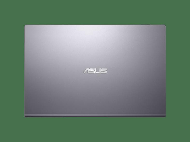 ASUS VivoBook R521FB