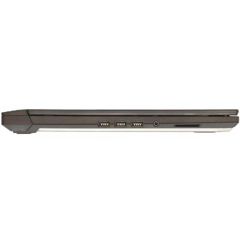ASUS G731GV Core™ i7 9756 16GB 1TB256 SSD NVIDIA 6GB 17.3 FHD Laptop 1