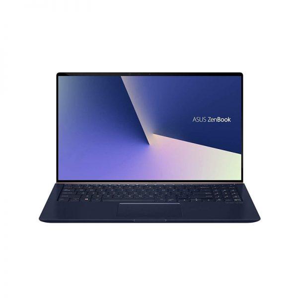 ASUS ZenBook UX533FD