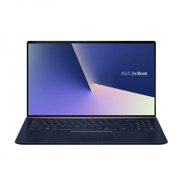 ASUS ZenBook UX533FN