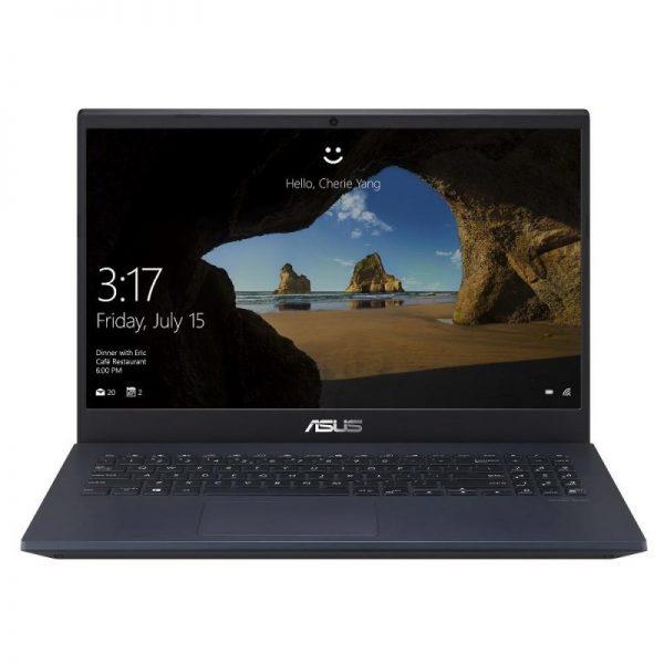 لپ تاپ 15 اینچی ایسوس مدل ASUS VivoBook K571LI-BC