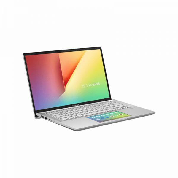 ASUS Vivobook S432FL