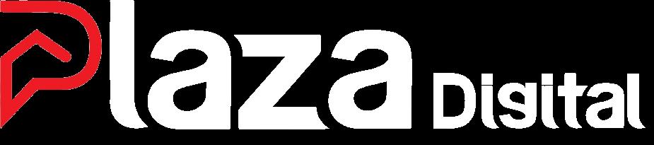 فروشگاه اینترنتی پلازا دیجیتال