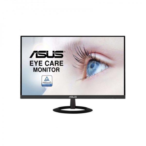 ASUS Monitor VZ249HE-W