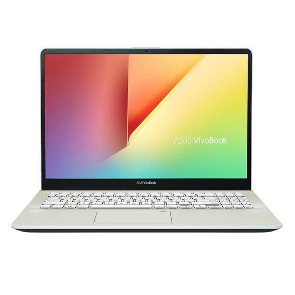 ASUS Vivobook S531FL