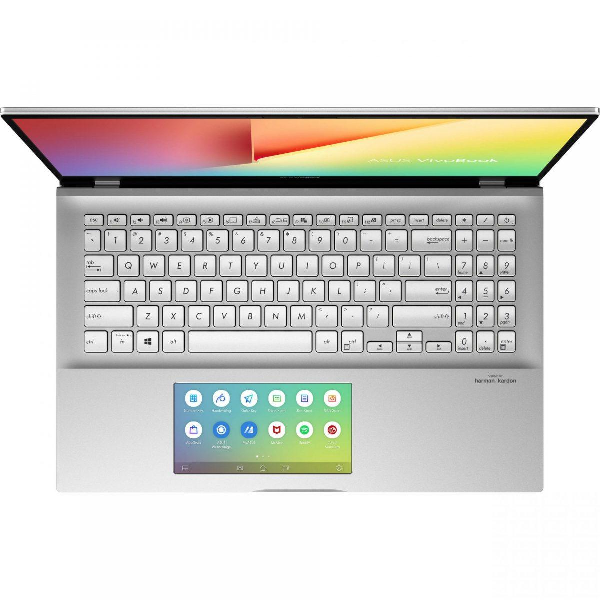 laptop-asus-vivobook-15-inch-s532fl