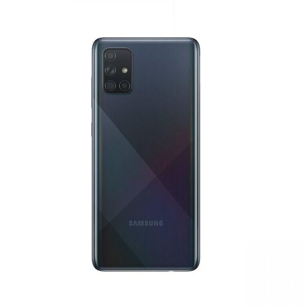 Samsung Galaxy A71(6-128)-A715