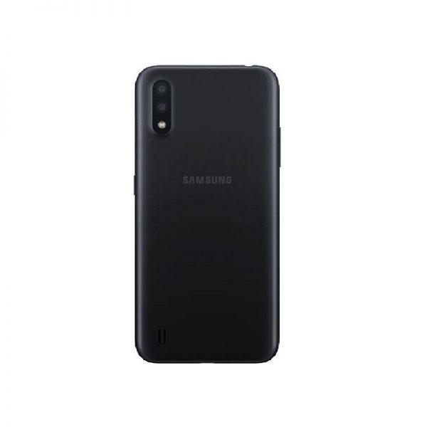 (Samsung Galaxy A01(2-16