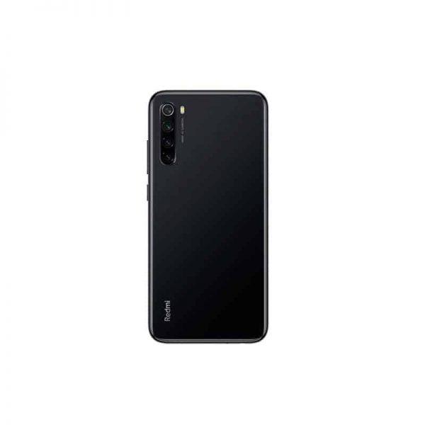 (Xiaomi Redmi Note 8(3-32