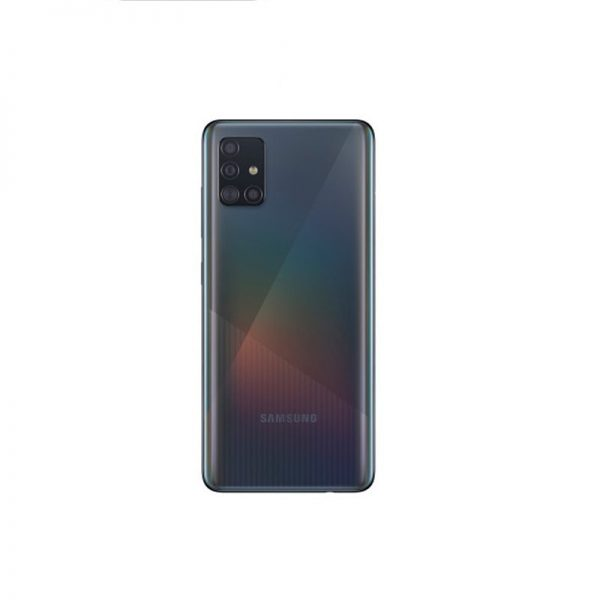 Samsung Galaxy A51(6-128)-A515