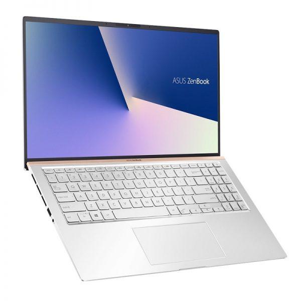 ASUS ZenBook UX533FTC