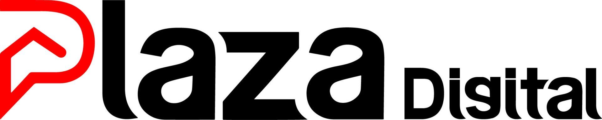 plazadigital
