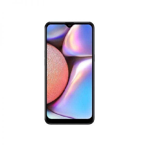 Samsung Galaxy A10s(32GB)