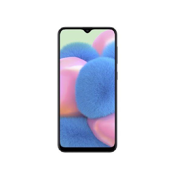 Samsung Galaxy A30s(128GB)