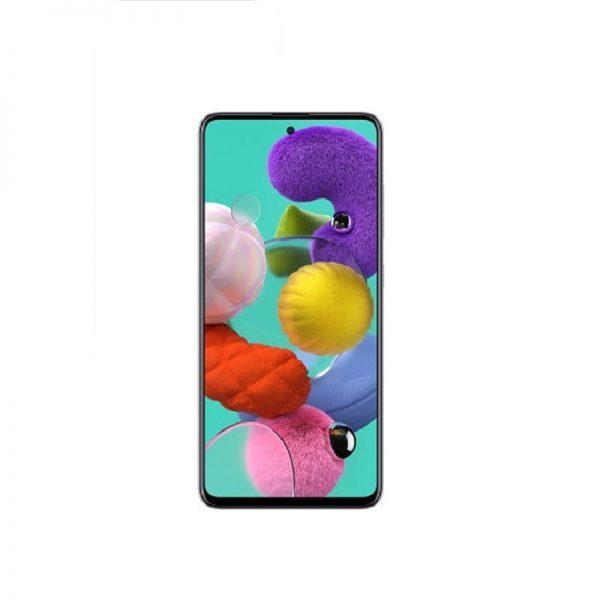 Samsung Galaxy A51(6-128)