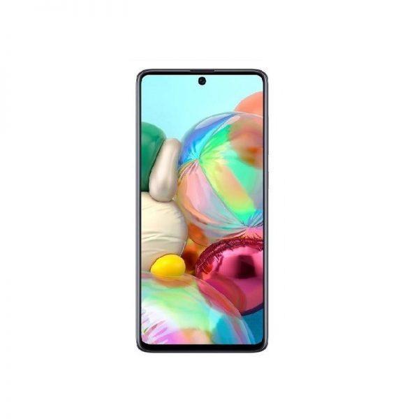 Samsung Galaxy A71(6-128)