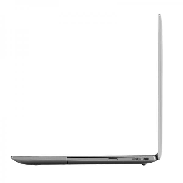 Lenovo ideapad 330-ip330