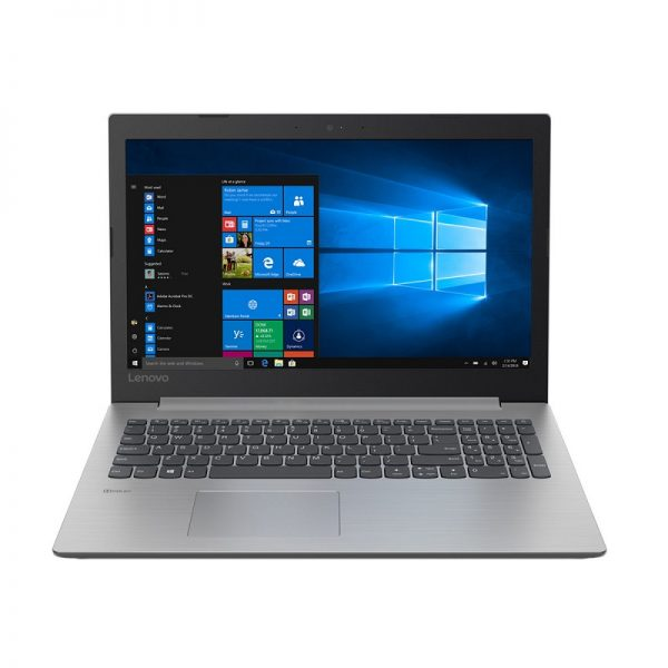 Lenovo ideapad 330-ip330