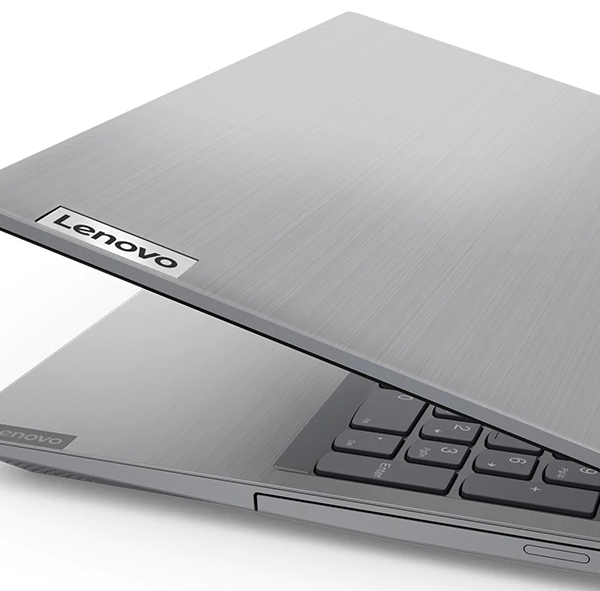 Lenovo ideapad L3