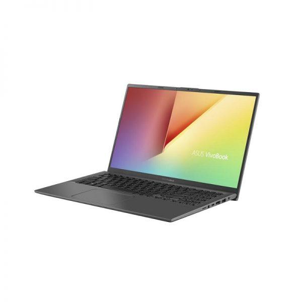 ASUS Vivobook R564JP-A