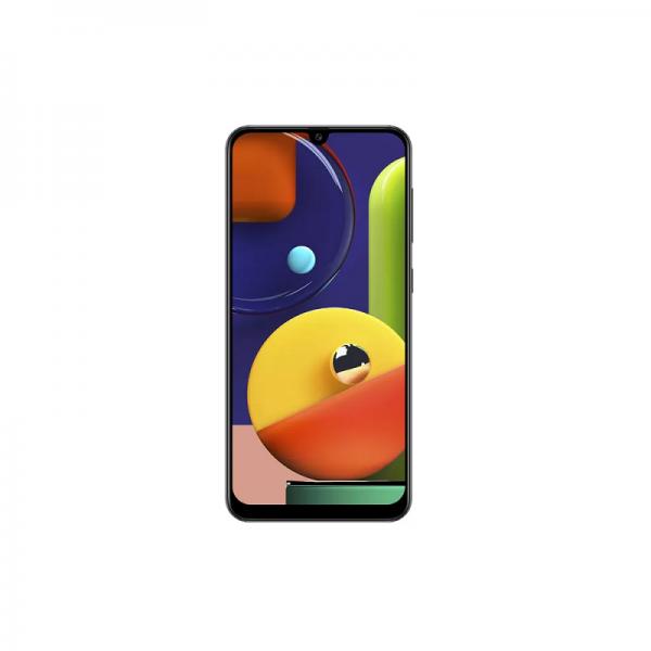Samsung Galaxy A50s(6-128)-A507