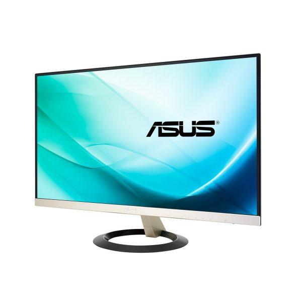 ASUS Monitor VZ239H
