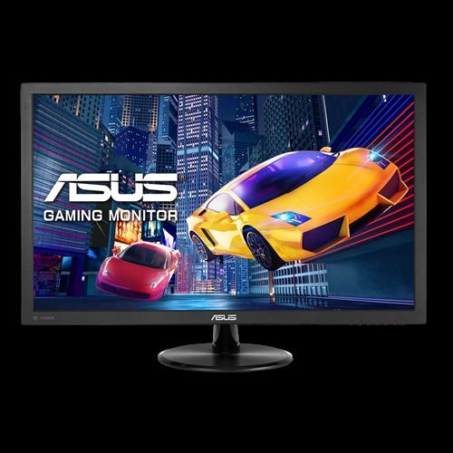 ASUS Monitor VP28UQG