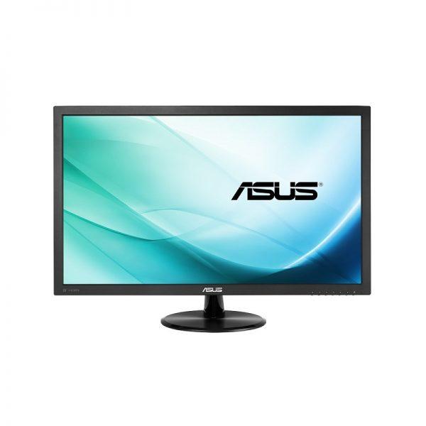 ASUS Monitor VP248H