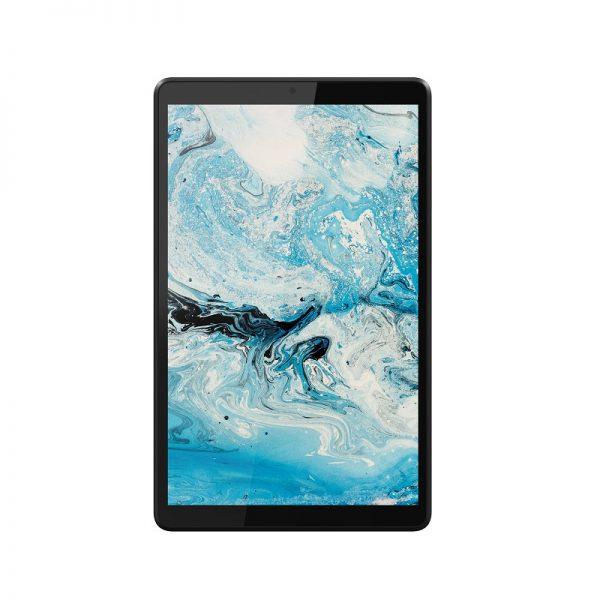 تبلت 8 اینچ لنوو Lenovo tab4-4g 8504N