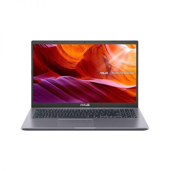 لپ تاپ 15 اینچی ایسوس مدل ASUS Vivobook R545FB-BQ030