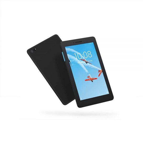 تبلت 7 اینچ لنوو مدل Lenovo TAB E7 3G 1/16 -7104I