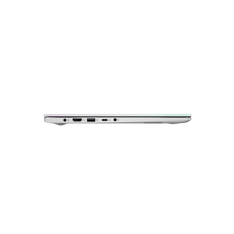 لپ تاپ 15 اینچی ایسوس مدل ASUS Vivobook S533JQ-A