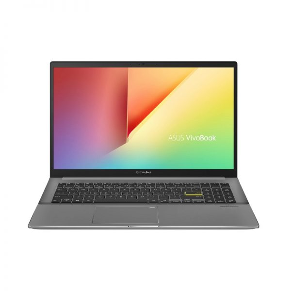 ASUS Vivobook S533JQ