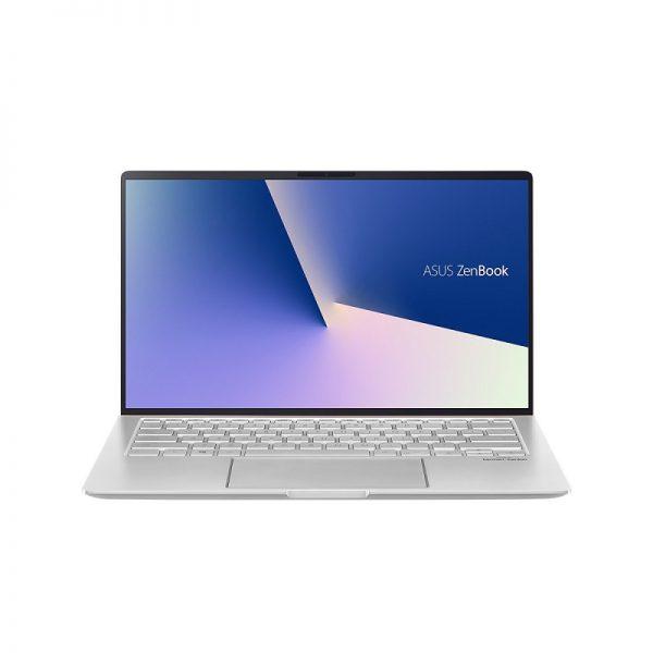 لپ تاپ 14 اینچی ایسوس مدل ASUS ZenBook UM433DA