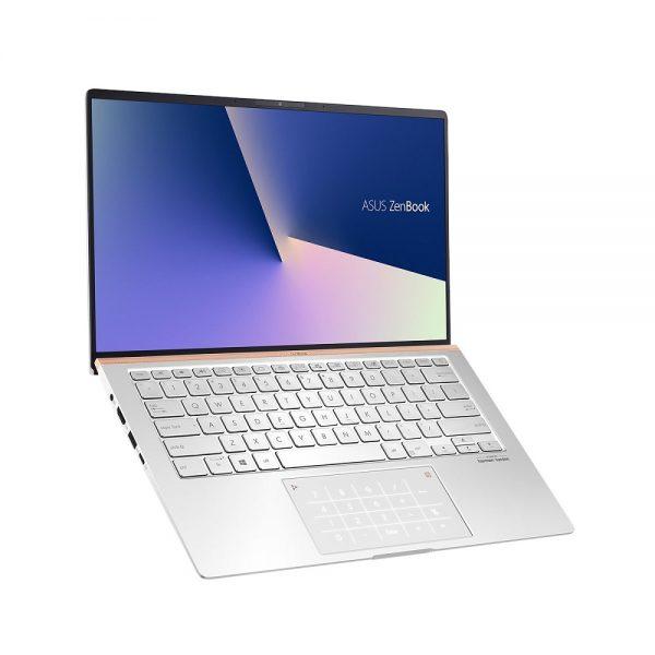 ASUS ZenBook UM433DA