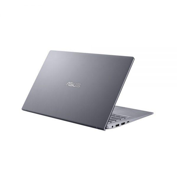 ASUS ZenBook UM433IQ