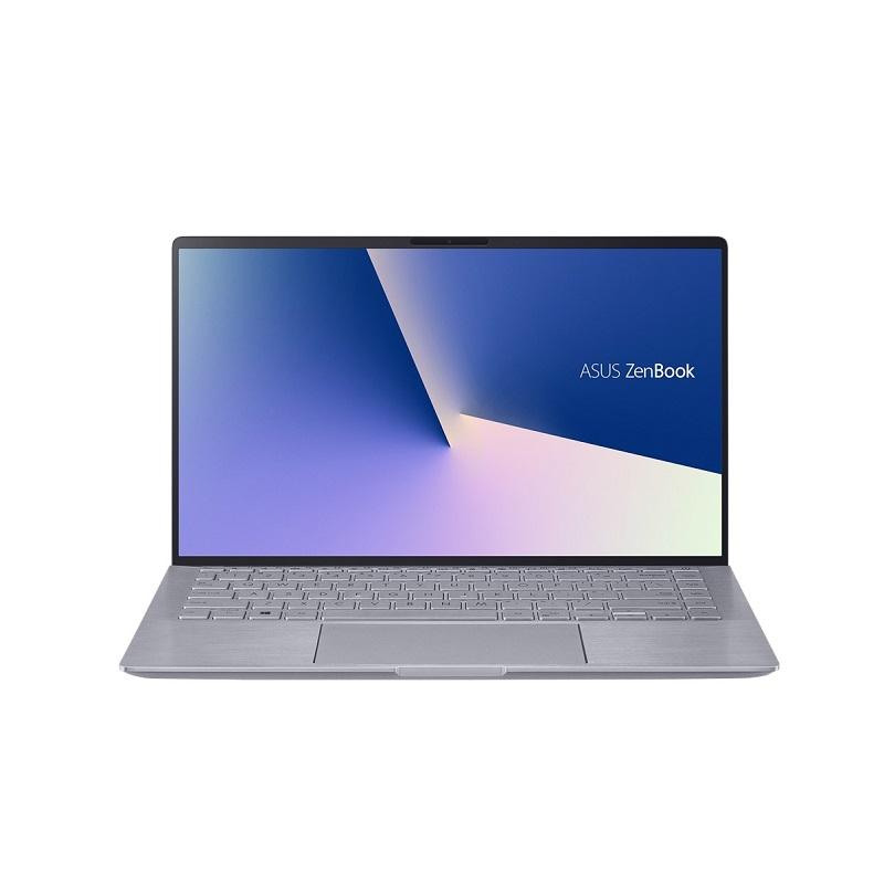 لپ تاپ 14 اینچی ایسوس مدل ASUS ZenBook UM433IQ-A