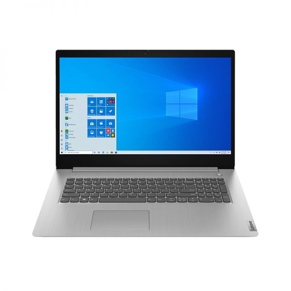 Lenovo ideapad 3-ip3
