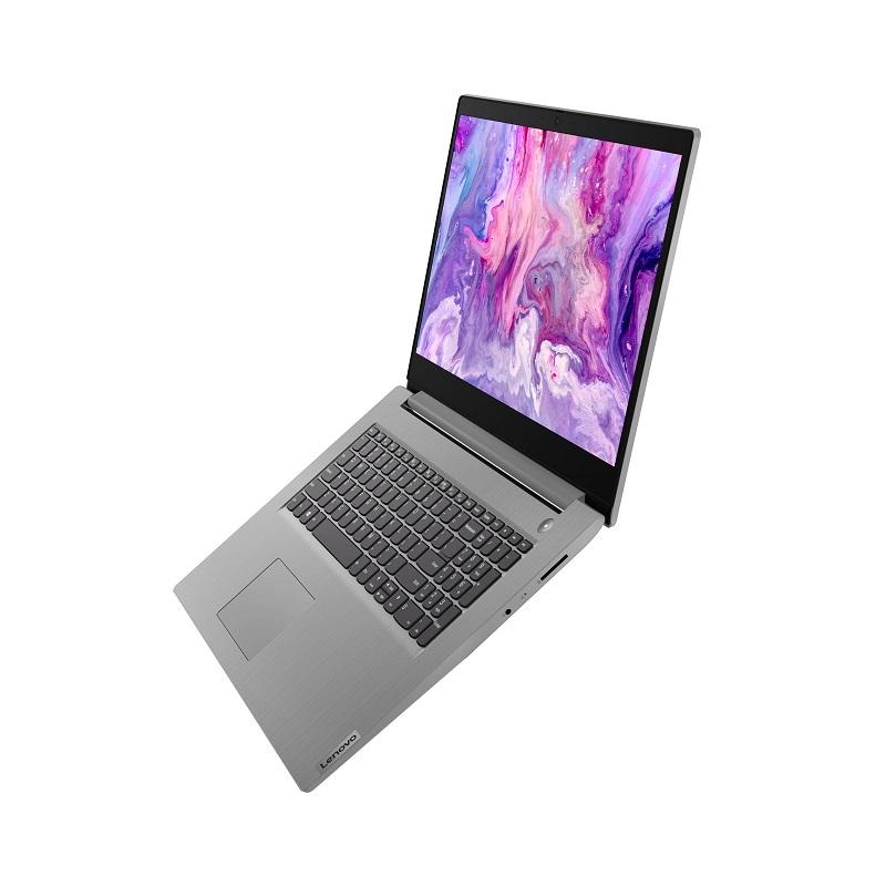 Lenovo ideapad 3-ip3