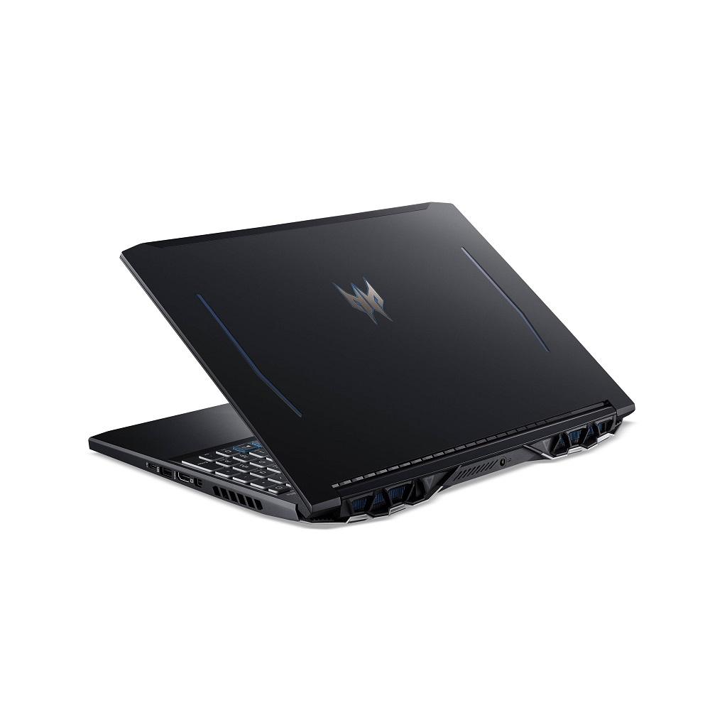 لپ تاپ 15 اینچی ایسر مدل Acer Predator Helios 300 PH315-53-78PD (4)