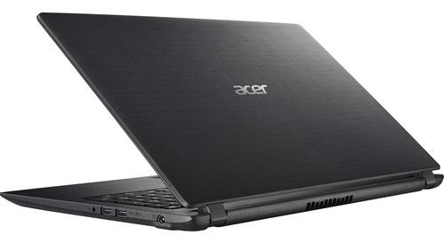 Acer Aspire3 A315-55G-77TE