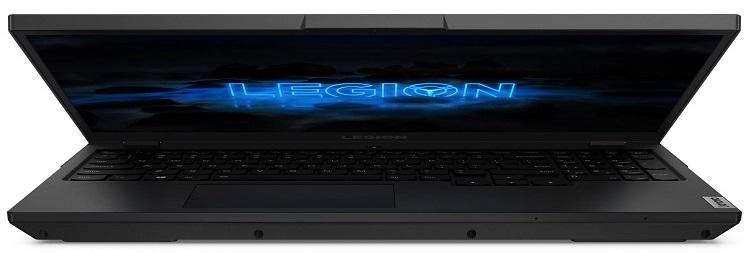 لپتاپ 15 اینچی لنوو مدل Lenovo Legion 5-C