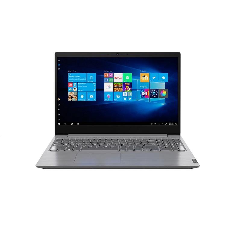 لپ تاپ لنوو Lenovo V15-AB