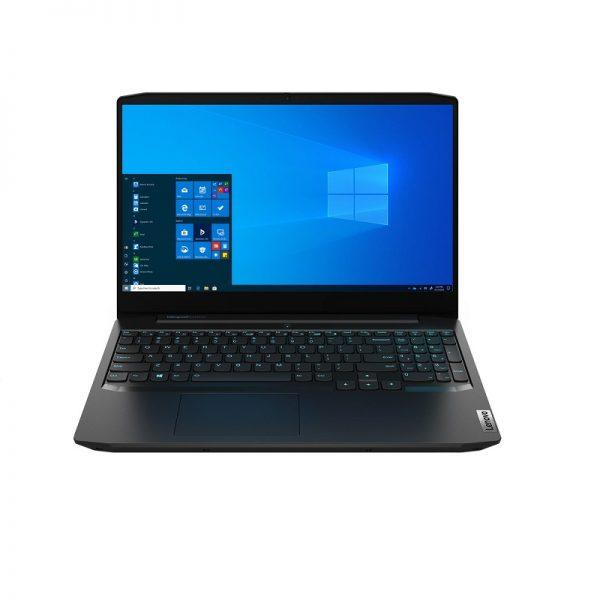 لپ تاپ لنوو Lenovo IdeaPad Gaming 3-E