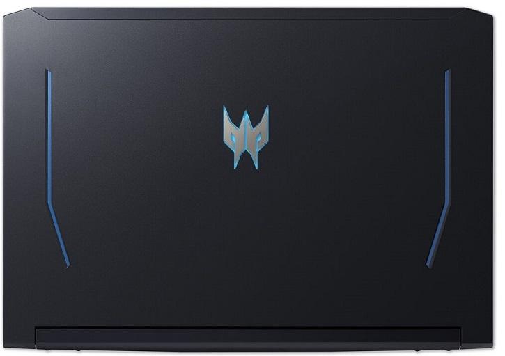 لپ تاپ 15 اینچی ایسوس مدل Acer Predator Helios 300 PH315-53-79HB
