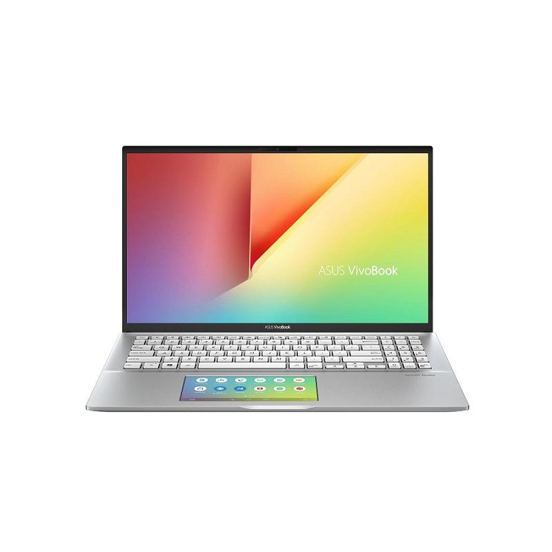 لپتاپ 15 اینچی ایسوس مدل ASUS Vivobook S532FL-A