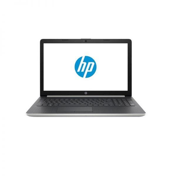 لپ تاپ 15 اینچی اچ پی مدل Hp 15T-DA2204-A